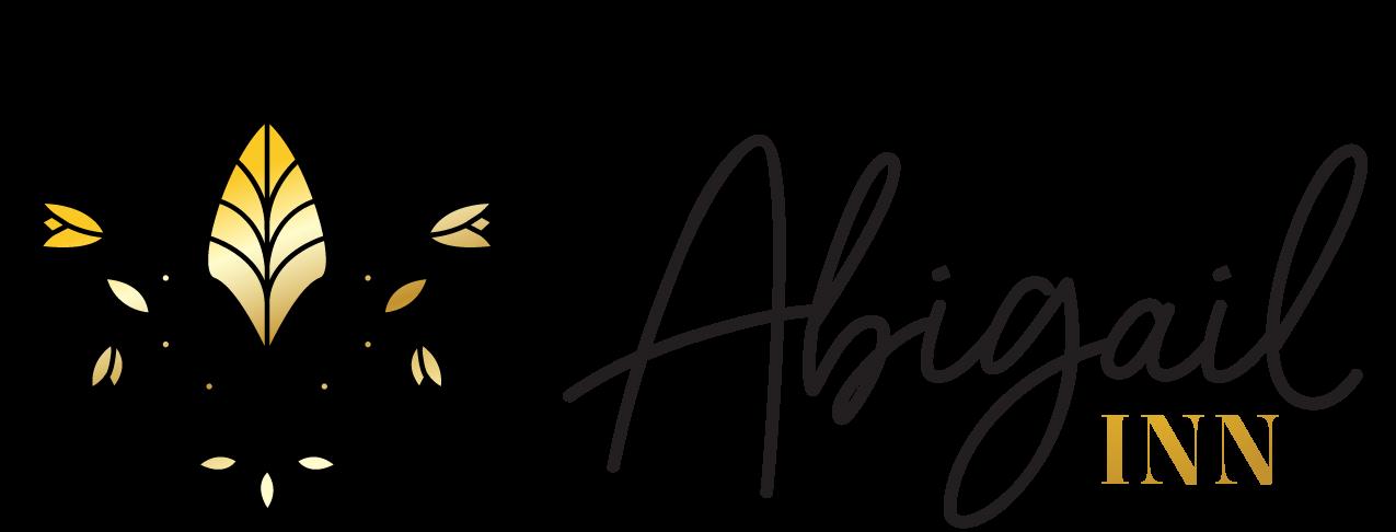 Abigail Inn