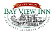 Staffords Bay View Inn