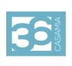 Casamia 36