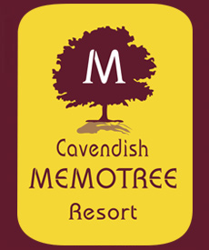 Cavendish Gateway Resort