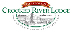 Staffords Crooked River Lodge