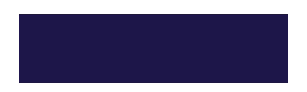The Detroit Club