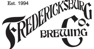 Fredericksburg Bed & Brew