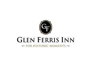 Glen Ferris Inn