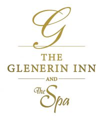 Glenerin Inn & Spa