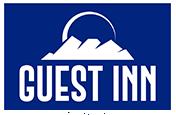 Guest Inn Pigeon Forge