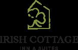 The Irish Cottage Inn & Suites