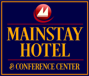 The Mainstay Hotel & Conference Center