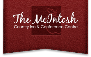 McIntosh Country Inn