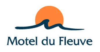 Motel Du Fleuve