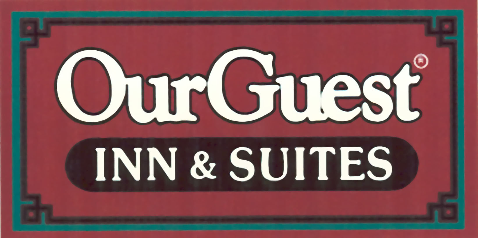 Our Guest Inn & Suites