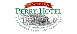 Staffords Perry Hotel