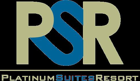 Platinum Suites Resort