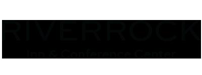 RiverRock Inn & Conference Center
