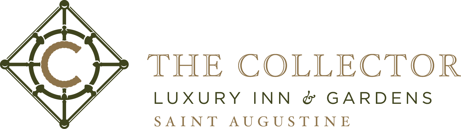 The Collector - Luxury Inn & Gardens