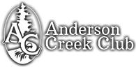 The Inn at Anderson Creek Club
