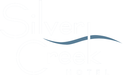 The Silver Creek Hotel