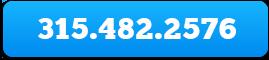 315.482.2576