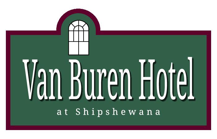 Van Buren Hotel