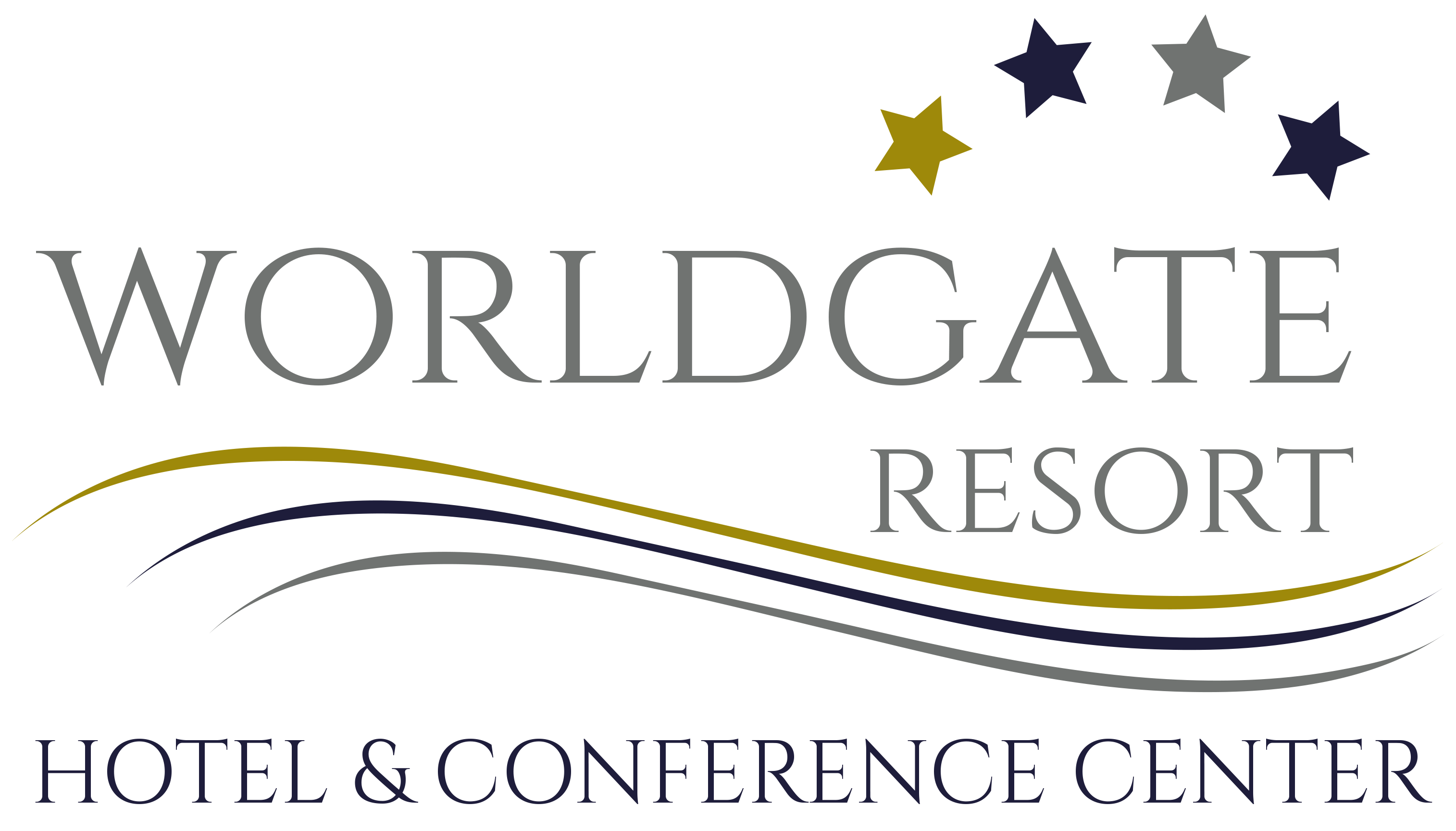 Worldgate Resort