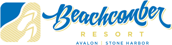 The Beachcomber Resort