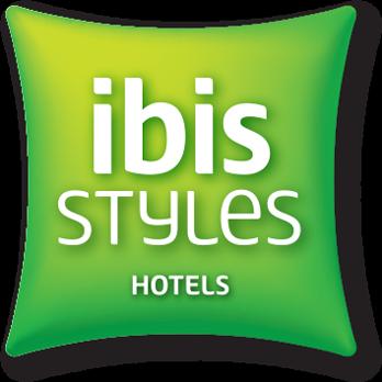 ibis Styles Albany