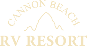 Cannon Beach RV Resort