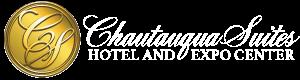 Chautaqua Suites