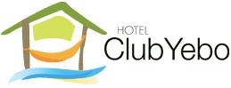 Club Yebo Hotel