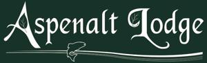 aspenalt header image logo