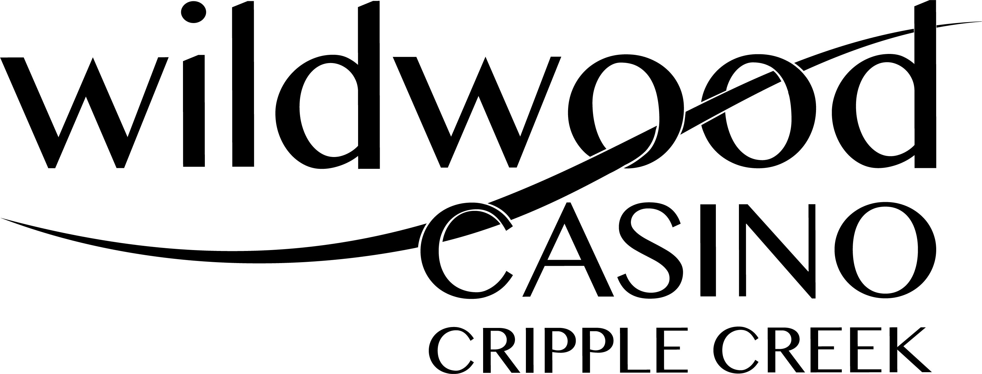 Wildwood Casino Cripple Creek