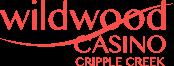 Wildwood Casino Cripple Creek