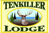 Tenkiller Lodges