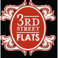 Third Street Flats
