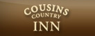 Cousins Country Inn